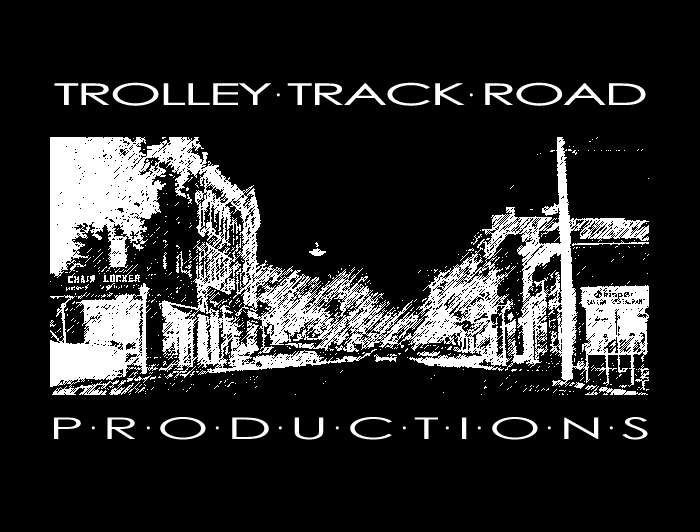 Trolley Track Road Productions
